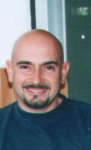 Sandro Cea
